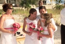 Best Destination Weddings and Honeymoons / Here are the best destination weddings in the universe. They all have the best beaches and all face west for the best sunsets. EXTREMELY ROMANTIC. Mitch Island Travel - 847-885-7540