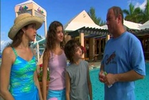 Best Family Vacations / Best Family vacations at all inclusive resorts like Beaches Resorts located in the Turks & Caicos and Jamaica. Also Family cruises like Disney Cruises and Disney World. Mitch at Island Cruises & Travel can help you choose the right one. 847-885-7540