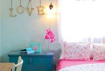 Teen room i love
