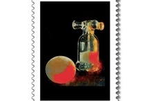 Stamps / Postage