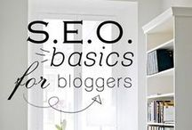 Blog ideas i love