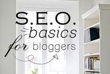 Blog ideas i love