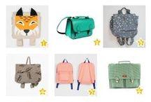 Backpack i love