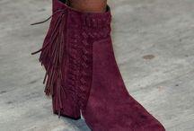 Fab Footwear