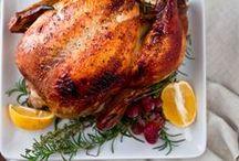 Thanksgiving   DIY + RECIPES / Thanksgiving recipes, Thanksgiving sidedishes, Thanksgiving DIY, Thanksgiving Tablescapes, Thanksgiving table decor, Thanksgiving desserts, fried turkey recipes.