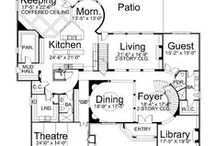 Floor Plans /  Paul Stillwaggon & NJ Estates Real Estate Group of Weichert Realtors at 61 Mountain Blvd in Warren Township, NJ are your one stop source in all facets of Real Estate in North/Central New Jersey. Here, you will find Luxury New Construction, New Homes, Homes For Sale, Land/Building Lots, Rentals and Commercial Properties. Our knowledgeable and experienced staff of Realtors cover all your Real Estate needs. Visit us at http://www.njestates.net/ or Email njestates@gmail.com  or Call 908-561-5492