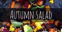 Fall Eats / Fall Recipes, cold weather dinner ideas, fall inspirations, autumn recipes