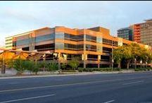 Arizona Business Centers