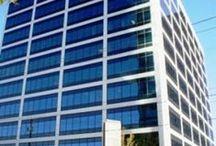 Georgia Business Centers