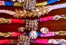 Taki ve aksesuar -Jewellery and Accessories-