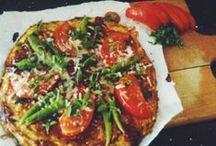 Yiyecek icecek -Food and drink -