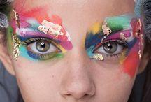 Guzellik -Beauty-