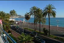 Property in Nice / A selection of our favourite villas and apartments for sale in Nice!