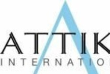 Attika International / A little bit about Attika, the largest British-run Estate Agency on the French Riviera! We are based in Nice at 18 rue Lamartine (06000) so why not pop in to see us or give us a call on +33(0) 4 93 16 95 81