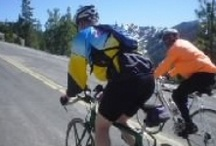 Mt. Shasta: Bicycling / We offer some of the most picturesque, diverse and uncrowded bicycle riding opportunities in the Western United States. There are numerous options for both road and mountain bike riders, including loops, out and back rides and point-to-point rides of any length and level of difficulty.