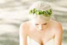 M Y  P H O T O S / http://www.katerobinsonphotography.com/