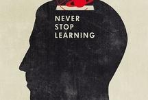 Education / by UWI TV