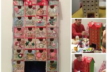 Crafty bits / My craft ideas and makes, home made, hand made, crafts with kids