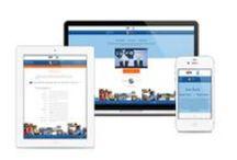 Werc / Voor meer dan 100 klanten hebben wij gewerkt aan verschillende internet projecten. Bekijk de cases.  - Sterc Internet & Marketing