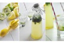 | drinks / by Alexandra Rean