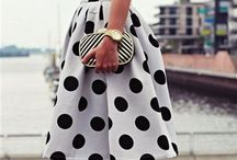 | style: dressy | / Dressy outfits for all occasions