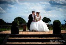 Gaynes Park Wedding Photography / Wedding photography at Gaynes Park in Epping, Essex