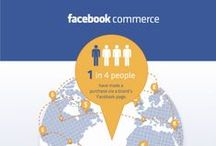 Facebook infographics / Facebook infographics, social media infographics focusing on Facebook ** Looking for social media recruitment / job hunting, personal / employer branding advice or LinkedIn support? Contact me at tom.laine@innopinion.com. Read more about me at https://www.linkedin.com/in/tomlaine
