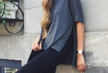 | style: casual |