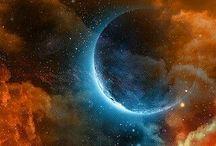 Uzay-Space-