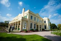 Wedding venues / Photography from wedding venues by Rachael Pereira Photography.