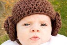 G33k Crochet