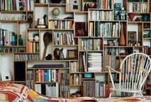 Dream Home / by Kelsey Brooke