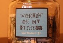 so you think i work out