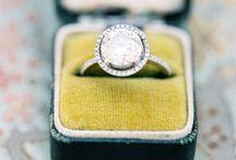 for that wedding in like 20 yrs / by Britni Birt