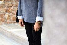 ropa amor