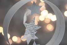 ★ Noël - Christmas ★