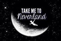 Do you Believe in Magic? / Disney! / by Chelsea Shearer