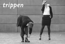 Trippen Schuhe / SchuhDesign made in Germany.