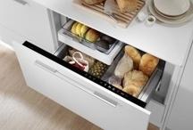 Kitchen Appliances & Fixtures / Kitchen Appliances & Fixtures that ROCK, in my opinion.