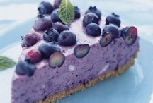 Recipes: Yummy Frozen Treats