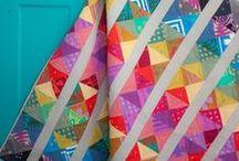 patchwork . quilts . applique