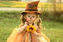 Halloween~Boo!