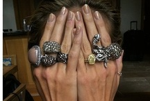 rings to rule them all