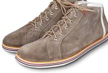 Designer Men's Shoes at MBaetz.com