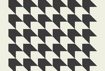 Pattern / by David Slaager