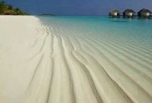 I wish we were here...