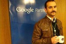Google Partners 2014