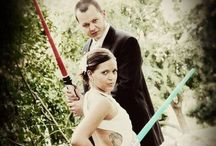 Wedding::: photography / Ideas for the shots
