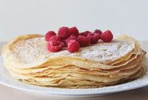 French Fare / The best recipes inspired by our heritage