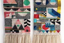 Hobby | Weaving